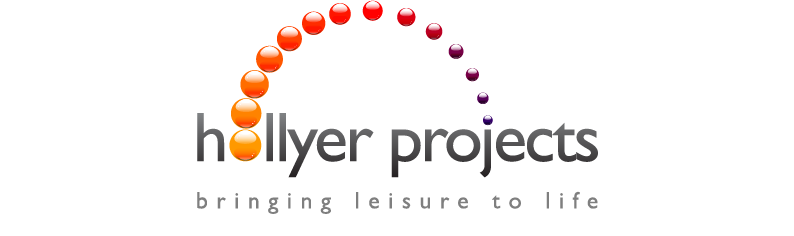 Hollyer Projects